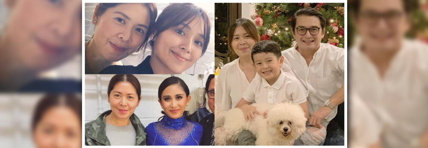 100 days to heaven dominic ochoa denise ochoa wife  bobby