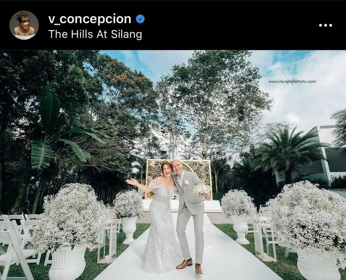 100 days to heaven valerie concepcion husband