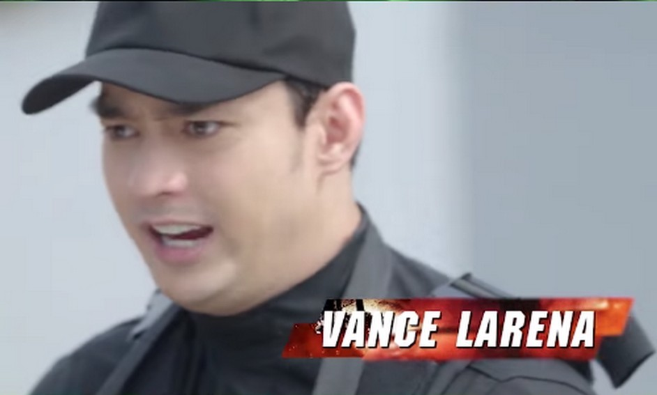 Jane and Geoff hunt down Coco in FPJ's Ang Probinsyano