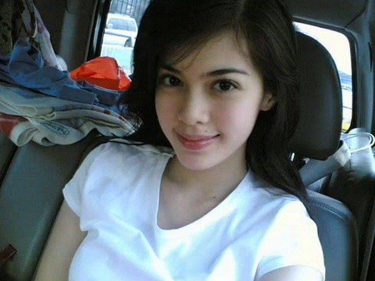 LOOK: These are the young photos of Shaina Magdayao before she was famous