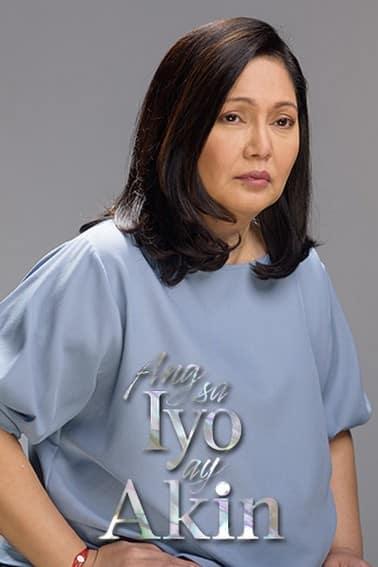 GLAM SHOTS: The grand ensemble of Ang Sa Iyo Ay Akin cast