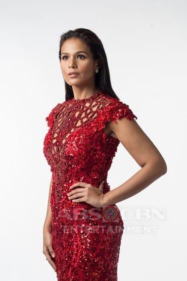 Ang Sa Iyo Ay Akin new look ellice marissa