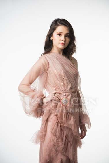 Ang Sa Iyo Ay Akin new characters team ellice
