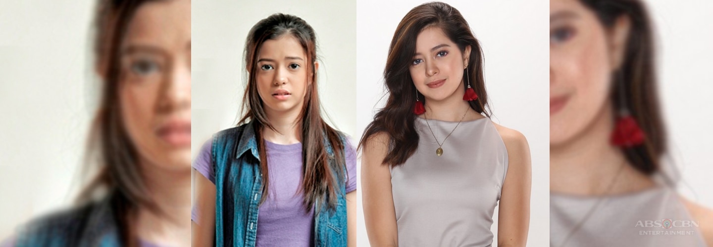 How Sue Ramirez won our hearts in Kapamilya teleseryes in the past decade