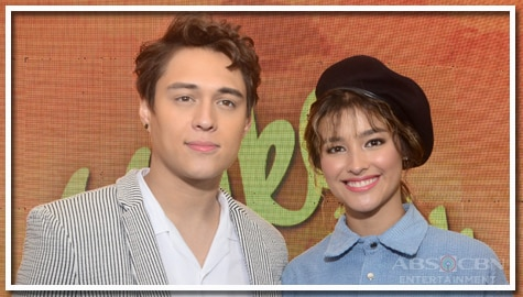 PHOTOS: Make It With You Media KickOff with LizQuen