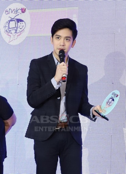 Anak TV Awards