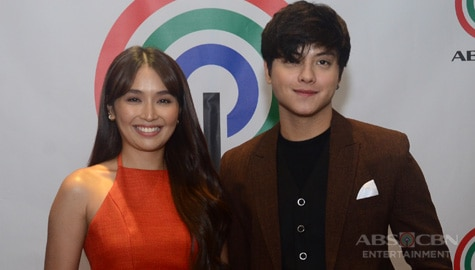 https://entcmsblob.blob.core.windows.net/album/entertainment/2020/01/15/KathNiel-Contract-Signing/Entertainment-KathNiel-inks-three-year-contracts-with-the-Kapamilya-Network_.jpg
