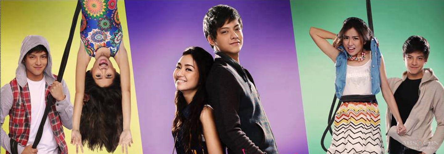 Pictorial Photos of Got To Believe Cast