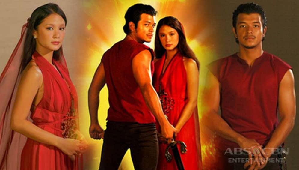 Throwback: Panday (2005)