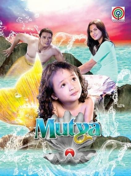 Throwback: Mutya (2011)