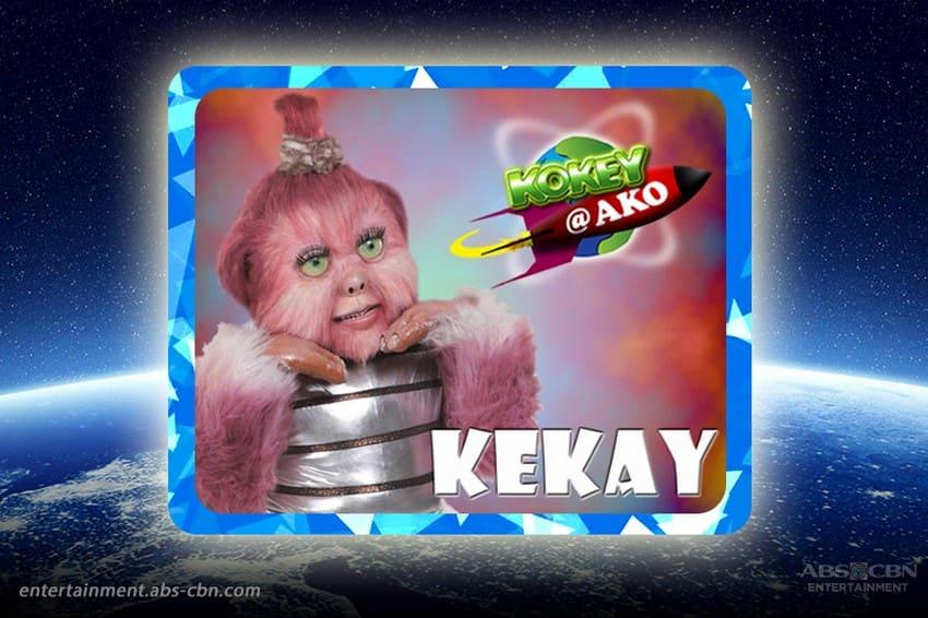 Throwback: Kokey@Ako (2010)