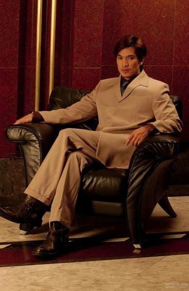 Throwback: Ikaw Ang Lahat Sa Akin (2005)