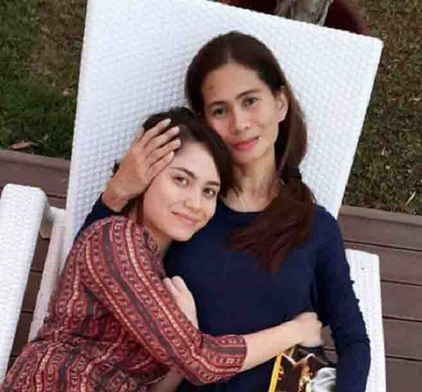 MOTHER'S DAY 2020: Meet the proud, supportive moms of Kapamilya celebrity high-flyers