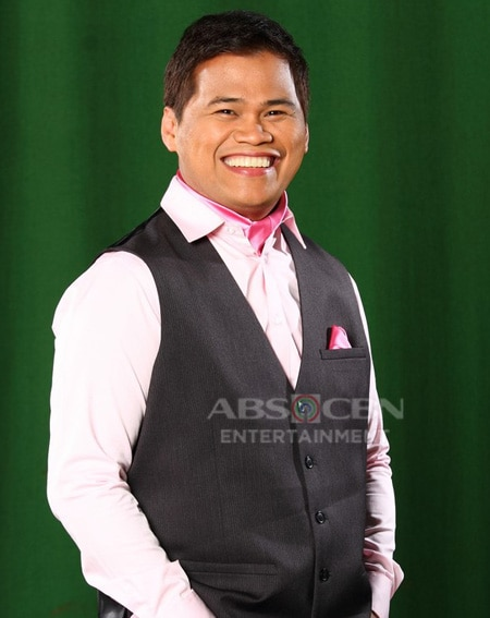 Ogie Diaz as Narcy in Nathaniel (2015)
