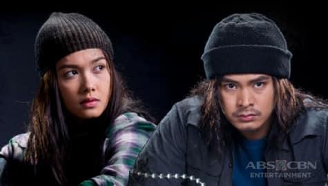 Throwback: Minsan Lang Kita iibigin (2011)