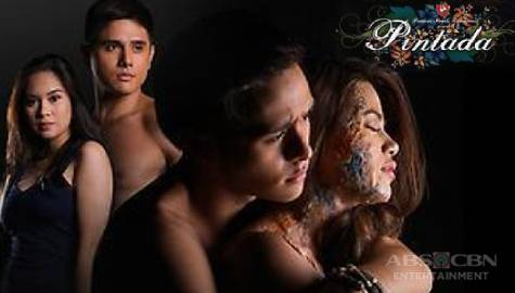 THROWBACK: PHR Presents Pintada (2012)