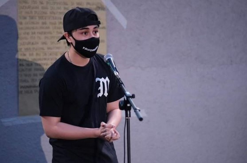 Edward Barber takes stand in fight for ABS-CBN franchise renewal