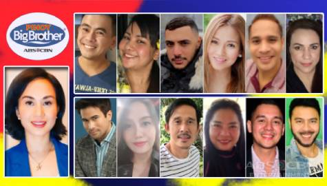 As the ex-housemates of Pinoy Big Brother Season 1 marks their 15th anniversary this 2020, let's take a look back on their journey inside the house and find out how they've been doing in the outside w