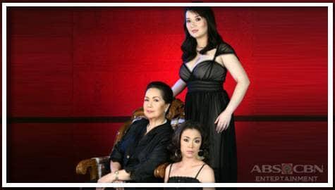 THROWBACK: The cast members of Patayin sa Sindak si Barbara (2008)