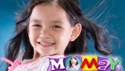 THROWBACK: Photos of Xyriel Manabat as Momay (2010)