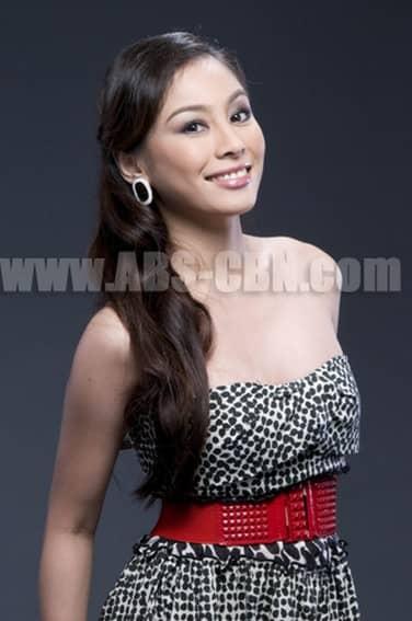 THROWBACK: The cast of 2010' Habang May Buhay