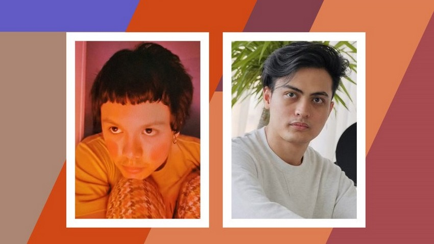 Ibang Planeta composed by Dan Tanedo and interpreted by Zild