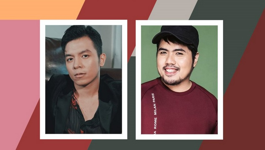 Kulang Ang Mundo composed by Daryl Cielo and interpreted by Sam Mangubat