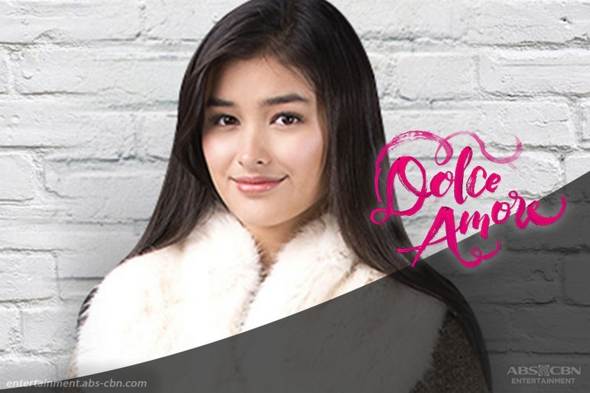 How Liza Soberano captivated us with her remarkable TV roles