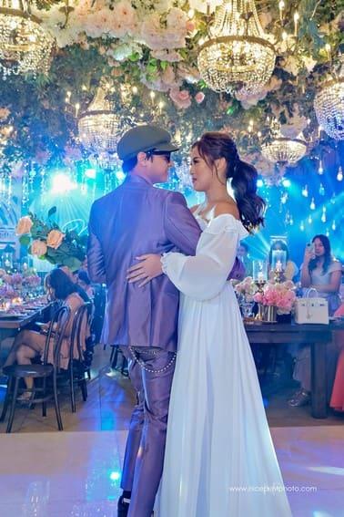 """Daniel Padilla's """"Kuya"""" moments"""