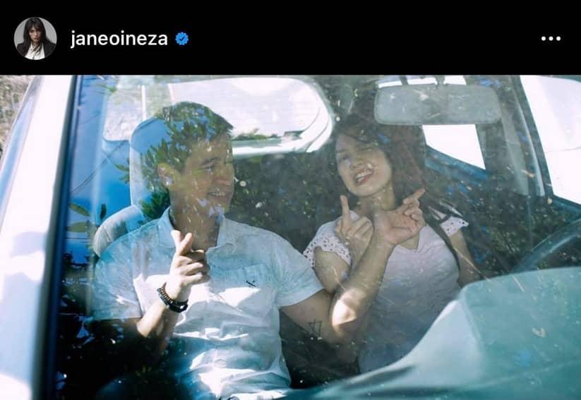 FROM REEL TO REAL LOVE! Ang babaeng nagpatibok sa puso ni RK Bagatsing