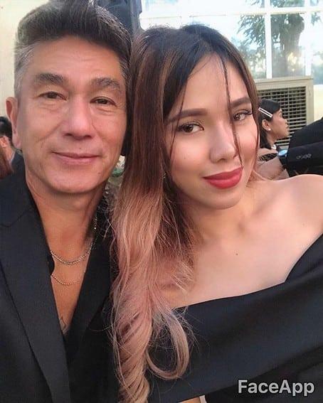 hashtag nikko cielo wife