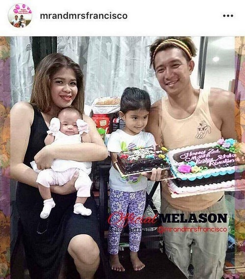 Melai Jason Love Story Through The Years