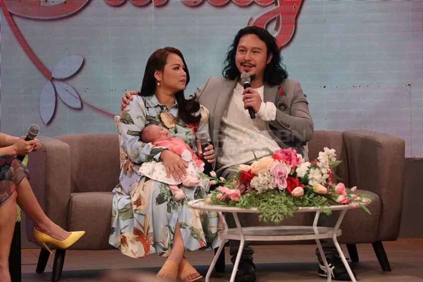 MB Fumiya Sankai Bayani Agbayani Baron Geisler