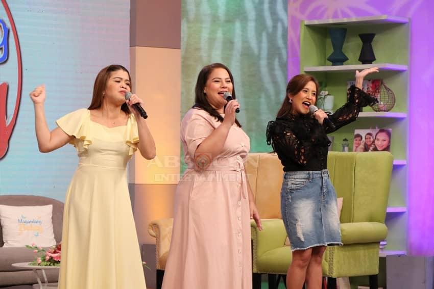 MB Lara Quigaman Sitti Navarro
