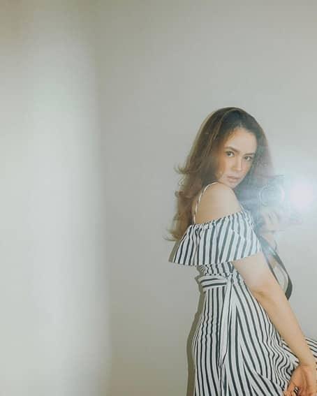 Janella Salvador sister Shamee Sugui
