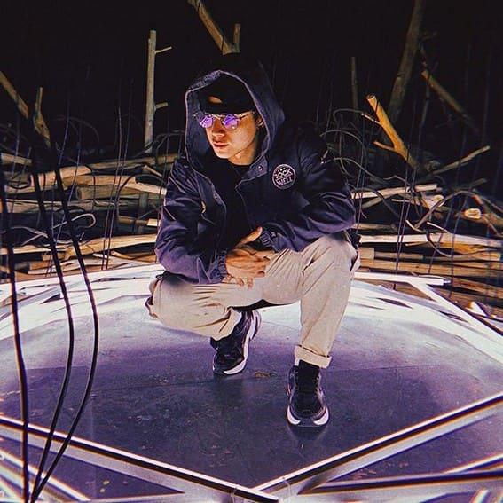 DJ Loonyo crush rockwellph