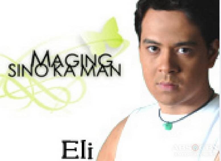 THROWBACK: Maging Sino Ka Man (2006)
