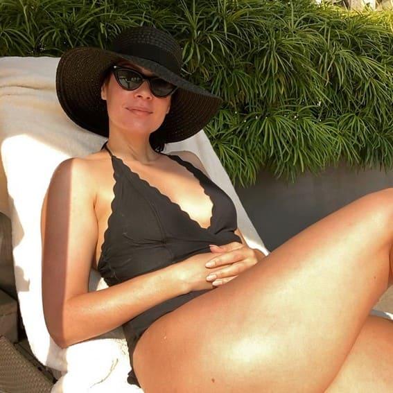 Cindy Kurleto Cristina Make It With You