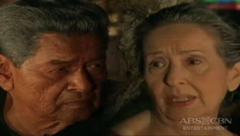 THROWBACK: Eddie Garcia and Gloria Romero portray a heartwarming love story in Maalaala Mo Kaya Thumbnail