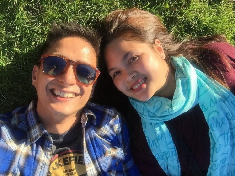 LOOK: 55 Times Judy Ann and Ryan gave us intense relationship goals