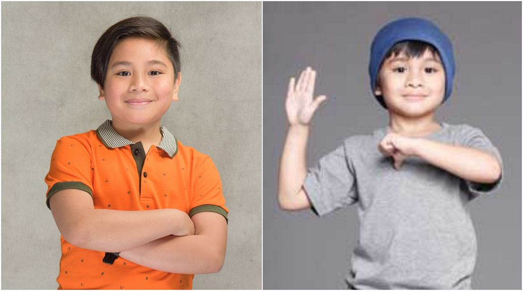 Then and Now: Raikko Matteo