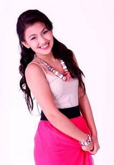 pinoy big brother teens all grown up