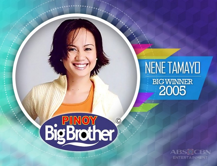 Who's your favorite? Balikan ang PBB BIG WINNERS na minahal ng taumbayan!