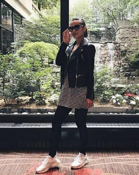 The Hot Mommas of Sana Dalawa Ang Puso