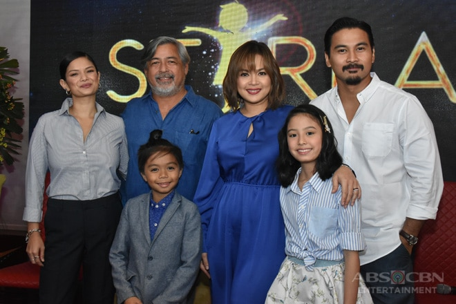 PHOTOS: Starla Finale MediaCon