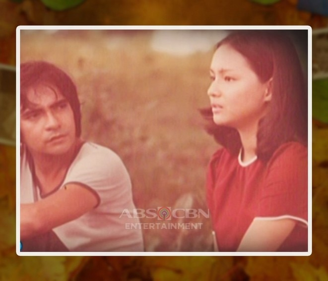 Throwback! 32 Stunning Photos of Charo Santos that captured her timeless beauty