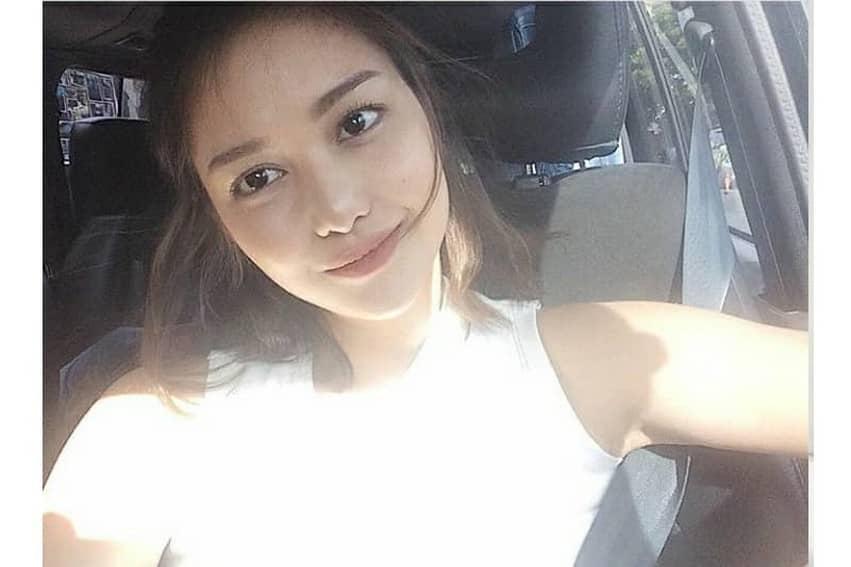 Charlie Dizon fan girl best actress mmff