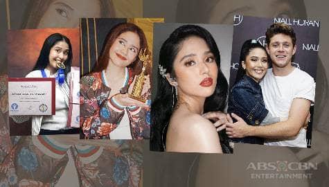 Jayda Avanzado's beautiful photos
