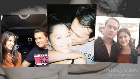 Maureen and JK's Photos