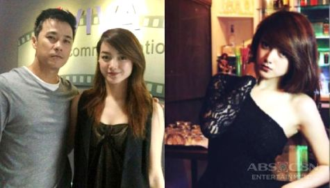 LOOK: Meet the pretty daughter of Jeric Raval!